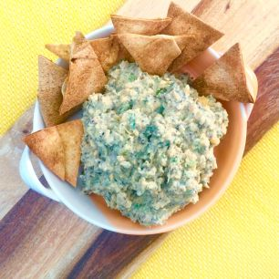 tuna salad3